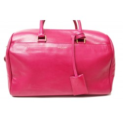 Yves Saint Laurent Duffle...