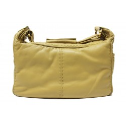 Tod's Shopping Beige