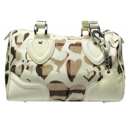 Burberry Bauletto Limited