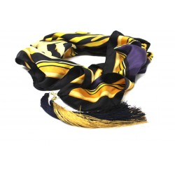Louis Vuitton Foulard...