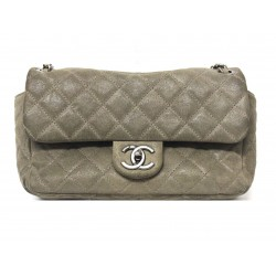 Chanel Cruise Taupe