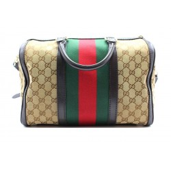 Gucci Bauletto Joy