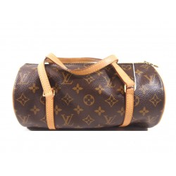 Louis Vuitton Papillon PM...