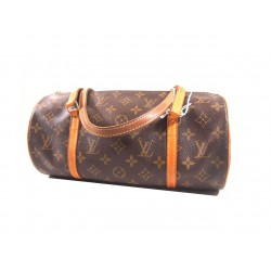 Louis Vuitton Papillon GM...