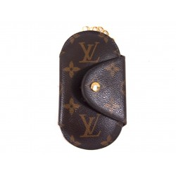 Louis Vuitton Porta Chiavi...