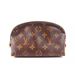 Louis Vuitton Pochette...
