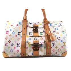 Louis Vuitton Keepall 45...