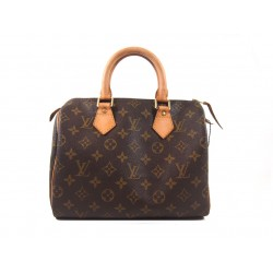 Louis Vuitton Speedy 25...