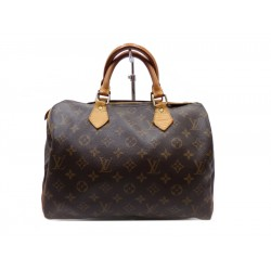 Louis Vuitton Speedy 30...