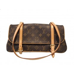 Louis Vuitton Marelle Monogram