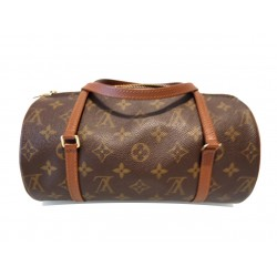 Louis Vuitton Papillon...