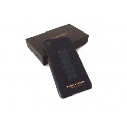 Bottega Veneta Cover IPhone