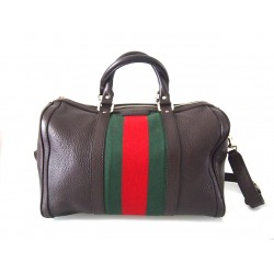 Gucci Bauletto Joy Pelle...