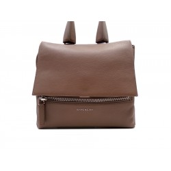 Givenchy Pure Small Terre