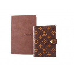 Louis Vuitton Porta Agenda...