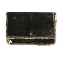 Stella McCartney Clutch...