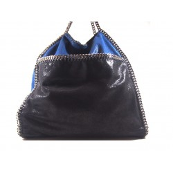 Stella McCartney Falabella...