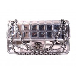 Chanel Cube Limited