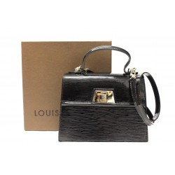 Louis Vuitton Sevigne PM...