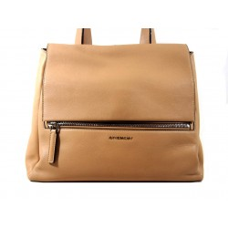 Givenchy Pandora Pure Bag