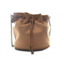 Stella McCartney Secchiello Falabella