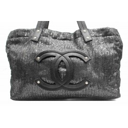 Chanel Rue Cambon Limited