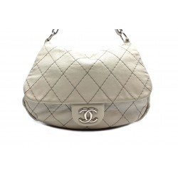 Chanel Cruise Soft Grigio...