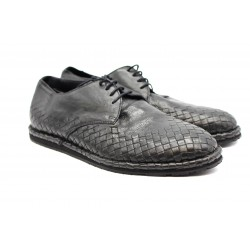 Bottega Veneta Derby Uomo...