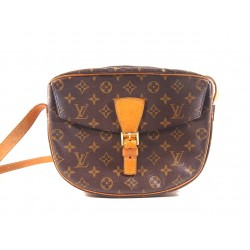 Louis Vuitton Jeune Fille...