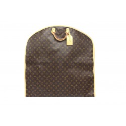 Louis Vuitton Porta Abiti...